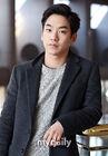 Ahn Seung Kyun002