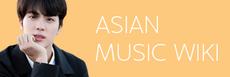 Asiamusic wiki button hover