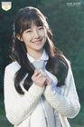 Baek Ji Heon