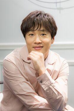 Cha Tae Hyun41
