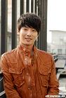 Choi Chang Yub15