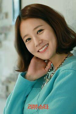 Im Jung Eun19