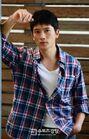 Ji Sung27