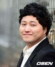 Kim Dae Myung003