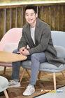 Kim Jae Won26