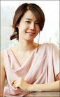 Kim Ji Ho2