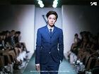 Kim Jin Woo1