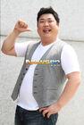 Kim Joon Hyun3