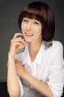 Kim Na Young10