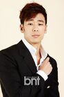 Kim Seo Kyung15