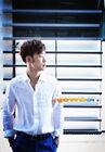 Kim Seo Kyung6