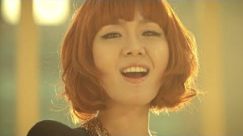 """Lim Jeong Hee """""""" MV"""