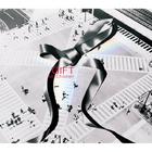 Mr.Children - GIFT-CD