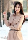 Seo Hye Jin4