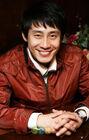 Shin Ha Kyun1