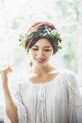 Shin Ye Jin003