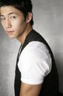 Song Jae Rim8