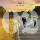 Urban Zakapa - 02