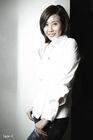 Yang Jung Ah4