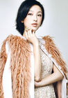 Zhang Li03