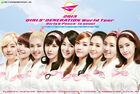 130607+snsd+worldtour+poster