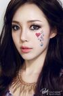2762a849fbb77125d2fe064c971a866f--asian-makeup-korean-makeup