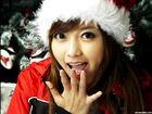 Ah Yoo Mi9