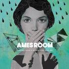 Ames Room - Young Jun