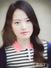 Chun Woo Hee31
