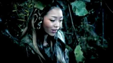 Fall in love - lena park japanese version