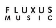 Fluxus MusicLogo2