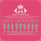 Girls' Generation Girls' Generation Cover