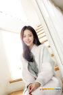 Han Ji Min39
