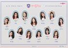 Idol School Mnet