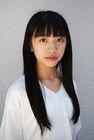 Ishii Momoka 5