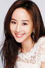 Janine Chang18