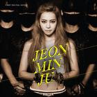 Jeon Min Ju - Good Bye Rain