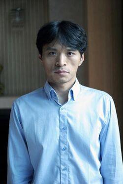 Jin Yong Wook4