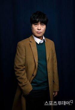 Jung Hae Kyun12
