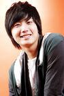 Jung Il Woo9