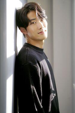 Kang Seo Joon3