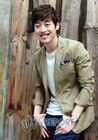 Kim Jae Won10