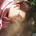 Kim Ji Soo - A dream
