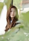 Kim Sae Ron15