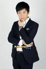 Kim Won Hae7