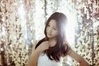 Kim nayeon 2