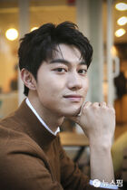 Kwak Dong Yeon23