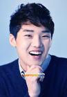 Kwon Hyuk Soo000