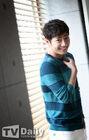 Lee Sang Yeob29