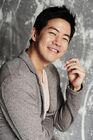 Lee Sang Yoon15